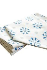 Set of Tea Towels