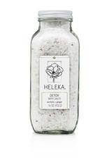 Heleka Detox Bath Salts