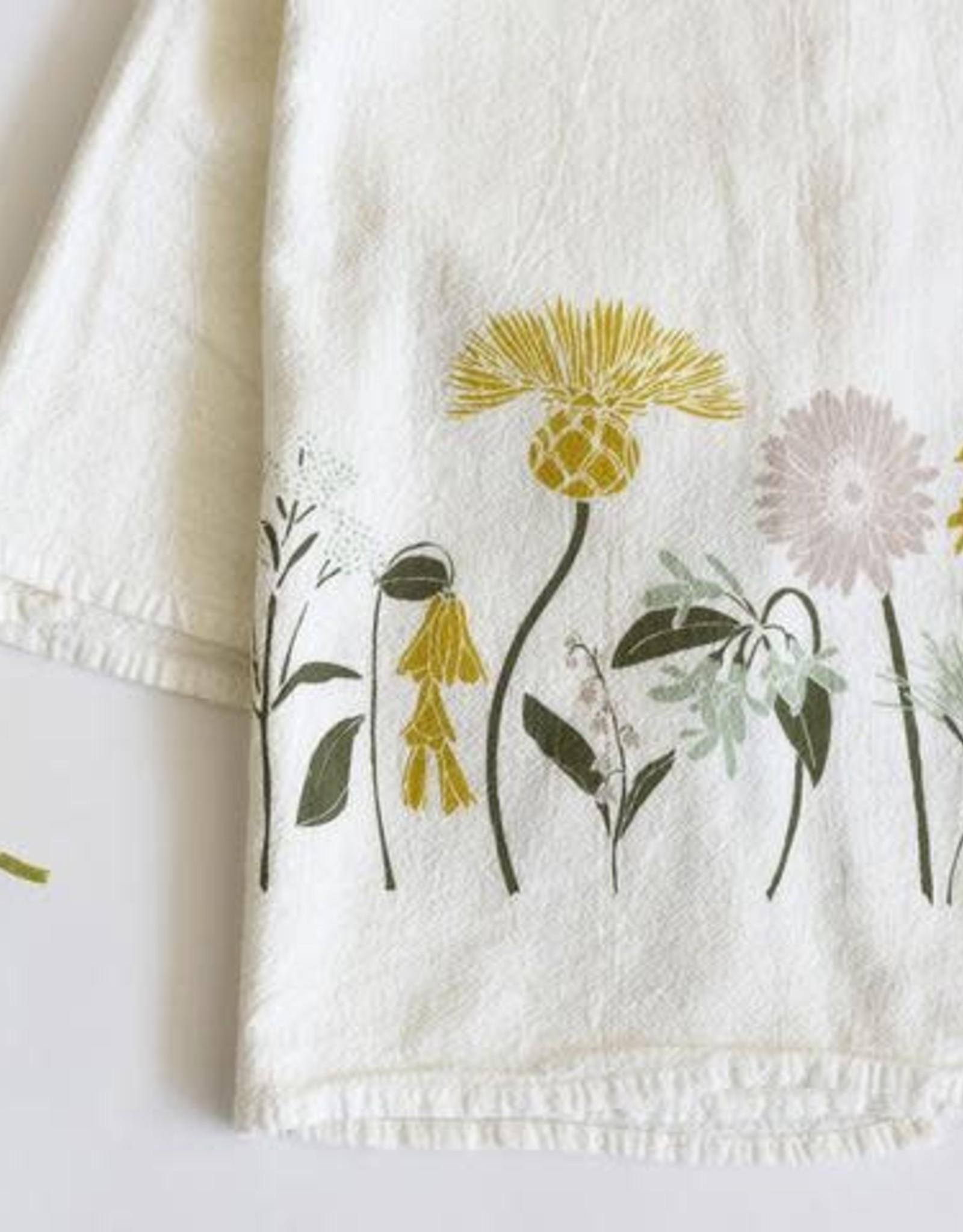 June & December Happiness Towel