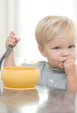 Bella Tunno Hungry Hippo Hangry Spoons