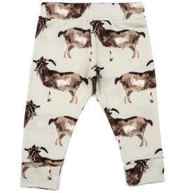Milkbarn Goat Legging