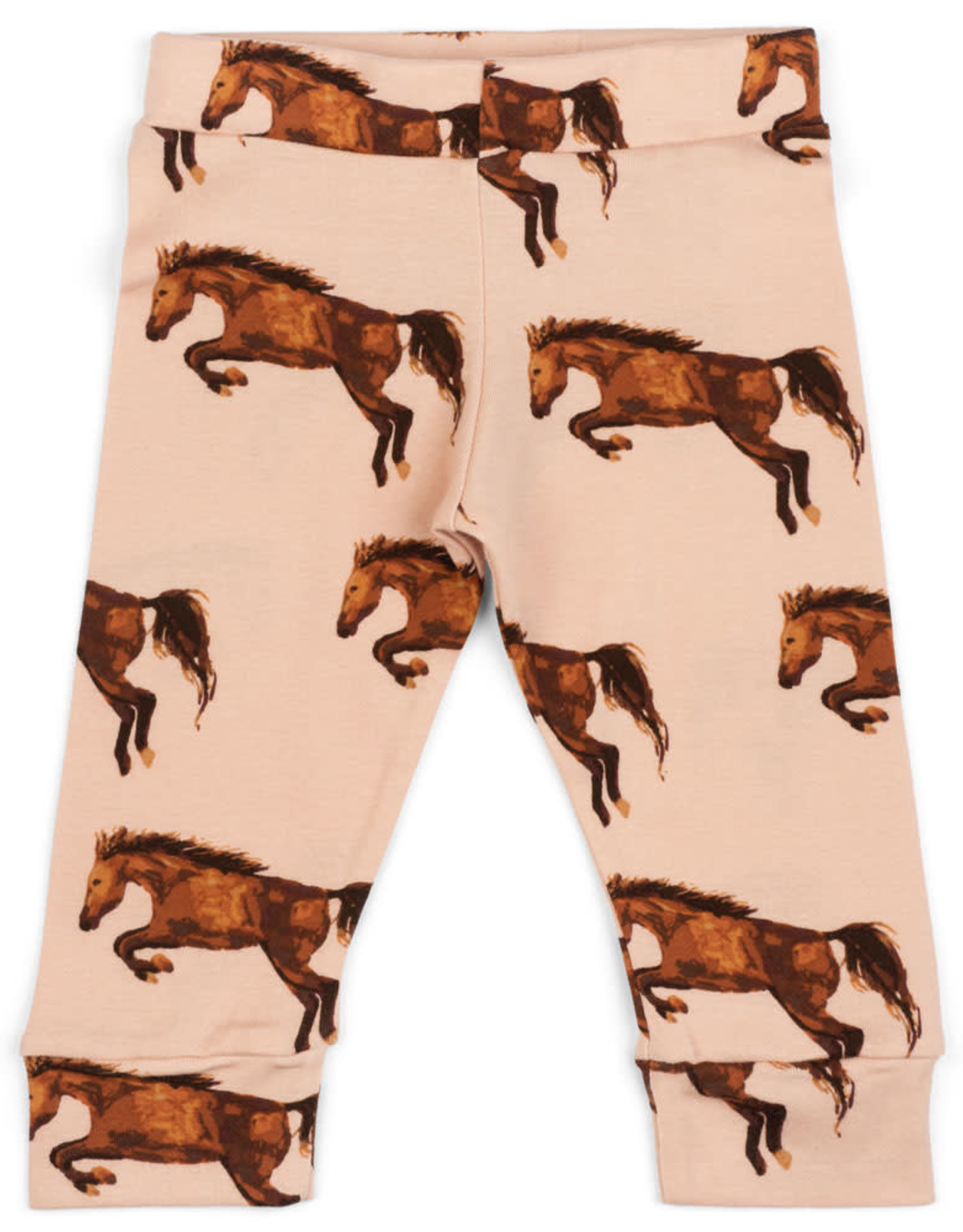 Milkbarn Horse Legging