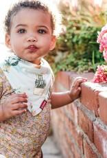 Milkbarn Kerchief Bib