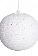 Allsop Stella Nova Celestial Lantern