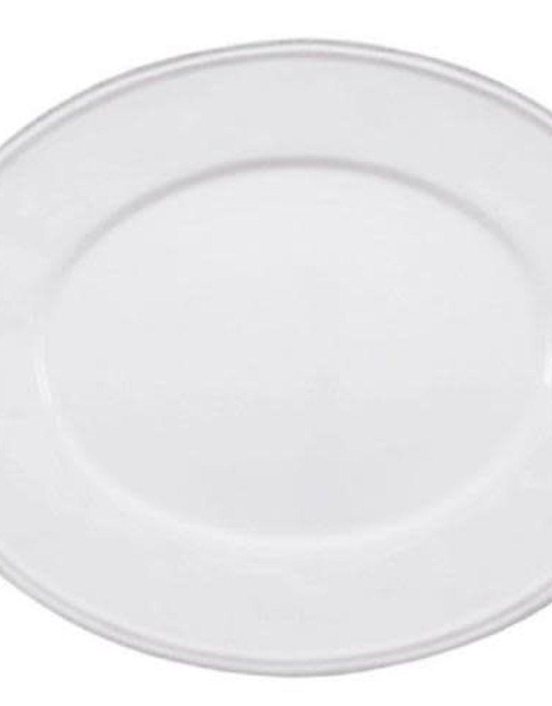 Clos Du Manoir Dessert Plate