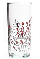 One Mercantile Berkshire Season Glass