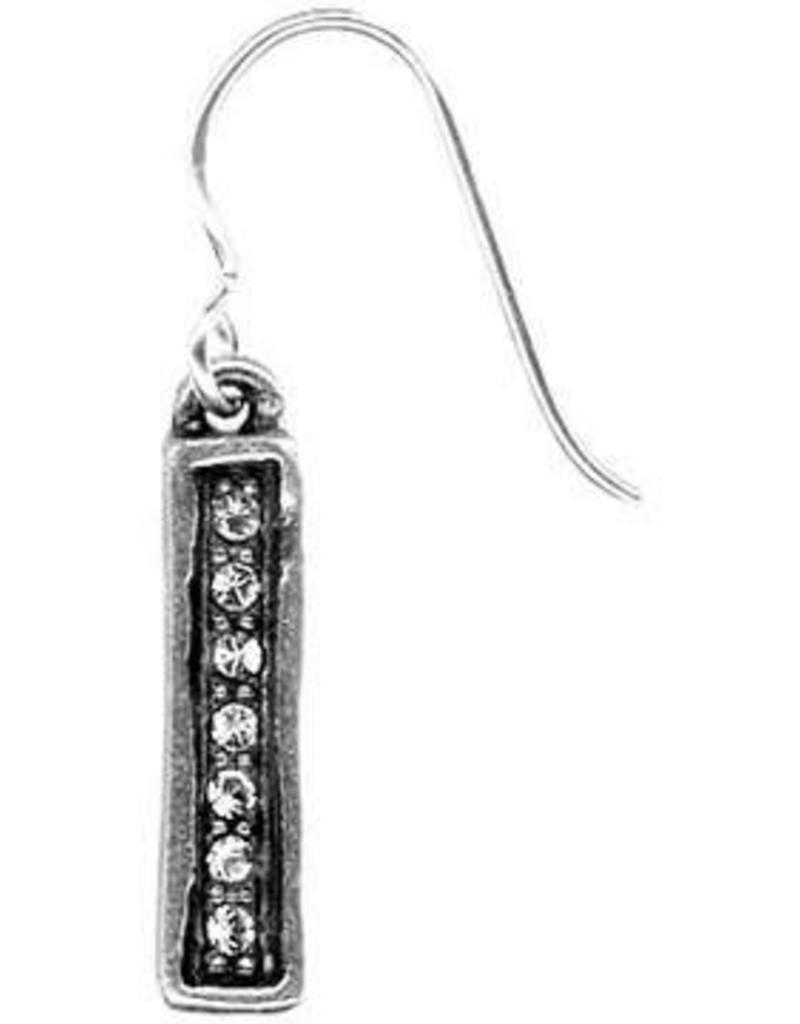 Chaser Earrings
