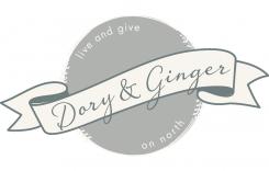 Dory & Ginger