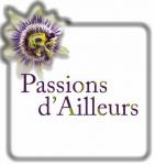 Boutique Passions d'Ailleurs