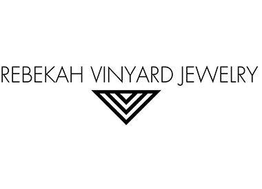 Rebekah Vineyard