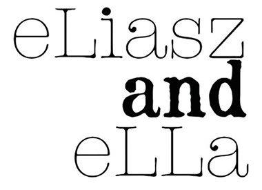 Eliasz & Ella