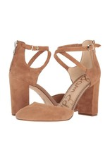 Sam Edelman Simmons