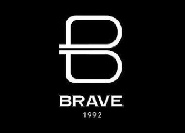 Brave Belts