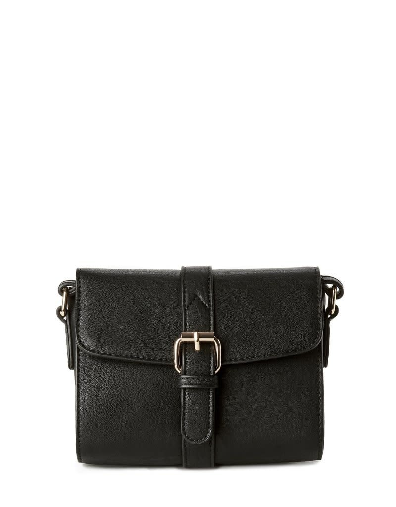 Jeane & Jax Lindsay Mini Crossbody
