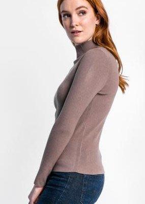Pink Martini Pilar Sweater