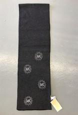 Michael Kors MK Embroidered Scarf