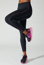 MPG Vivid Legging