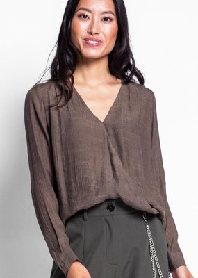 Pink Martini The Jayla Bamboo Top