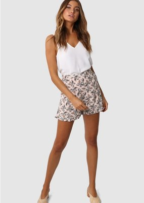 Lost in Lunar Roxy Shorts