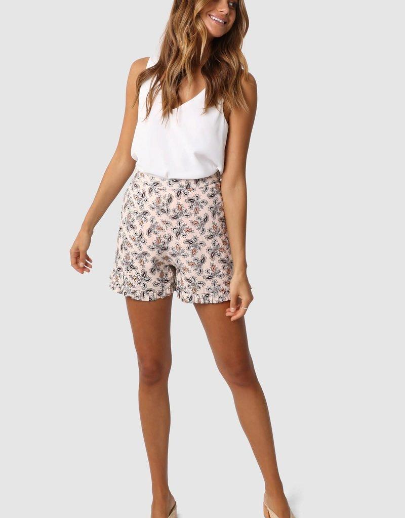 Lost in Lunar Roxy Shorts