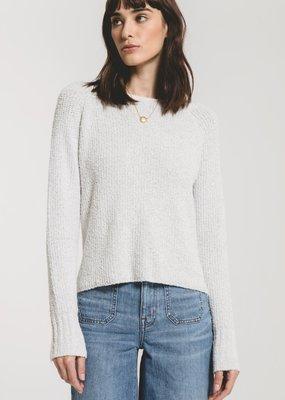 Rag Poets San Remo Sweater
