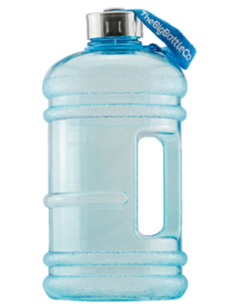 The Big Bottle Co. Big Bottle 2.2