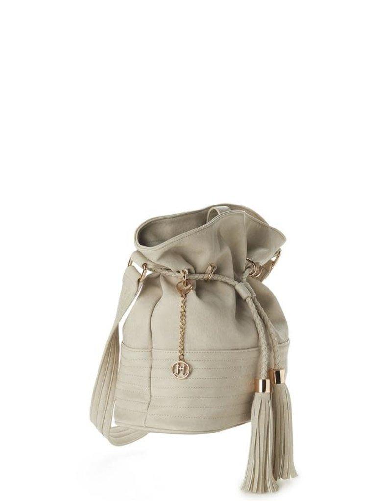 Jeane & Jax Natalie Bucket Bag