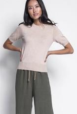 Pink Martini Ayla Sweater Top