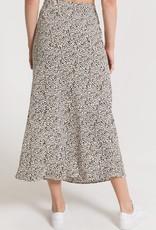 Rag Poets Sardinia Skirt