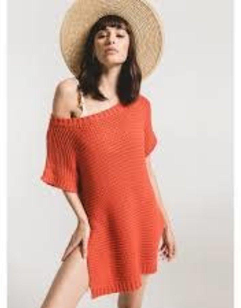 Ragpoets Bellagio Sweater