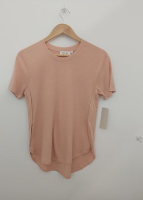 RD Style Ladies Knit Top