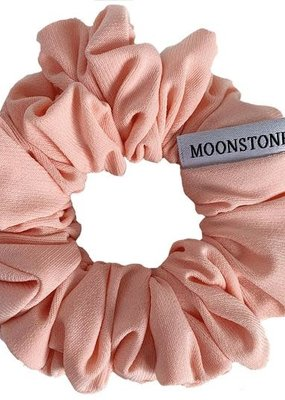 Moonstone Moonstone Scrunchie