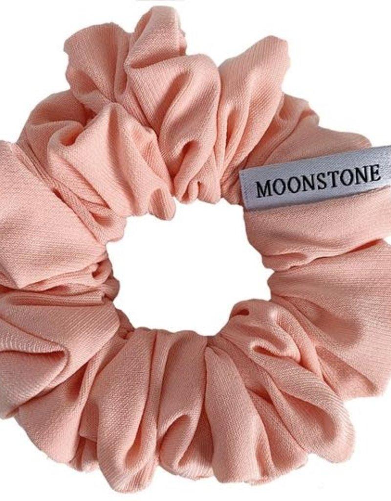 Moonstone Moonstone Scrunchie
