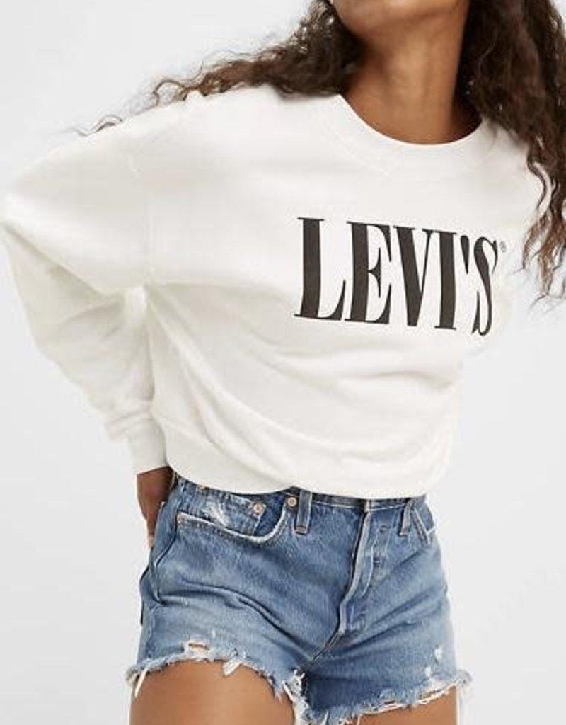 Levi's Athens