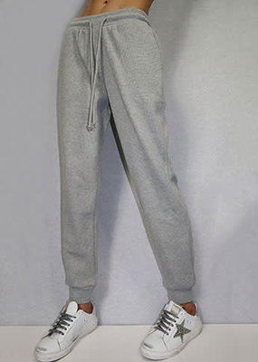 RD Style Waffle Knit Jogger