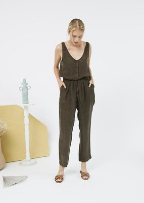 Nao Jumpsuit