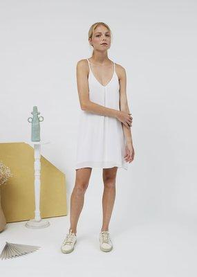 Zelo Dress