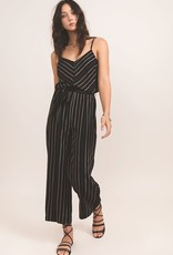 Others Folllow Charlie Jumpsuit