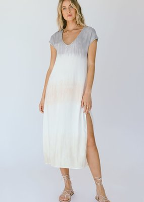 White Crow Salamina Dress