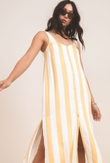 Others Folllow Foxtrot Dress