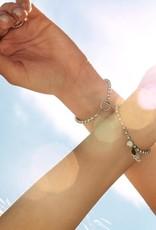 WellDunn Aube Bracelet