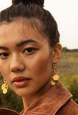 WellDunn Sarco Earrings