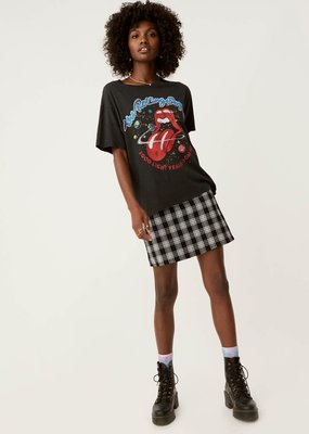 Daydreamer The Rolling Stones Galaxy Boy