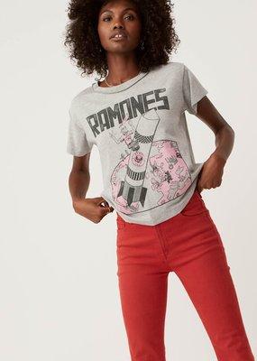 Daydreamer The Ramones
