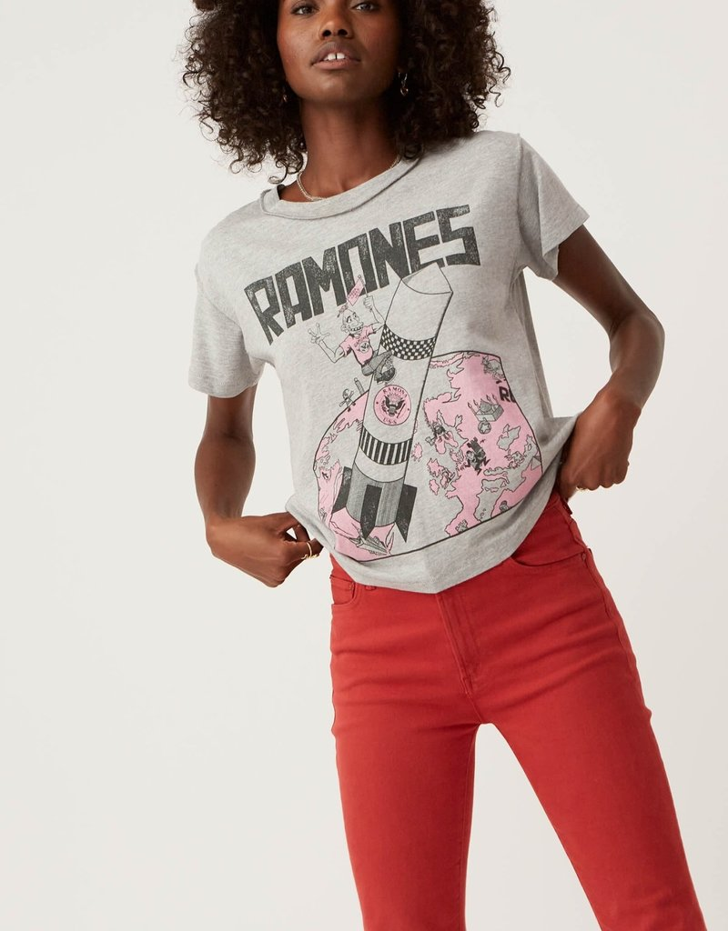 Daydreamer The Ramones