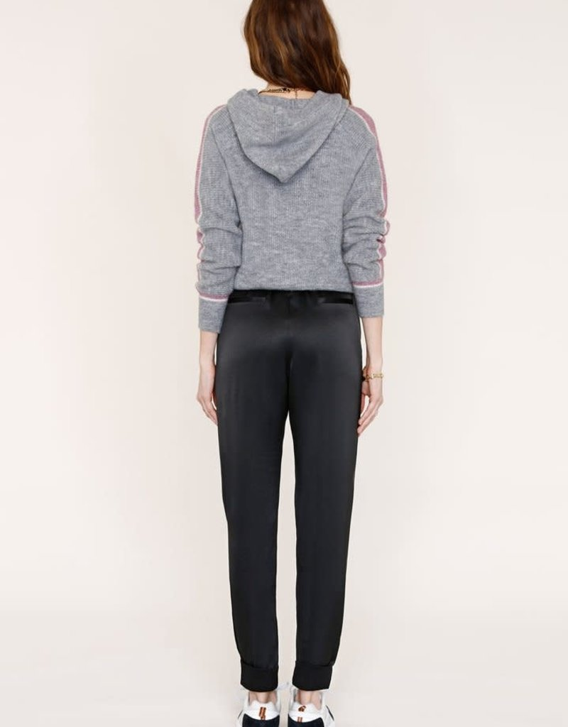 Pony Ride Ramsey Jogger