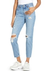 Levi's Wedgie Icon - Authentically Yours