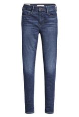 Levi's 720 High Rise Super Skinny Echo
