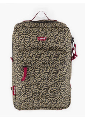Levi's Levis Mini Back Pack