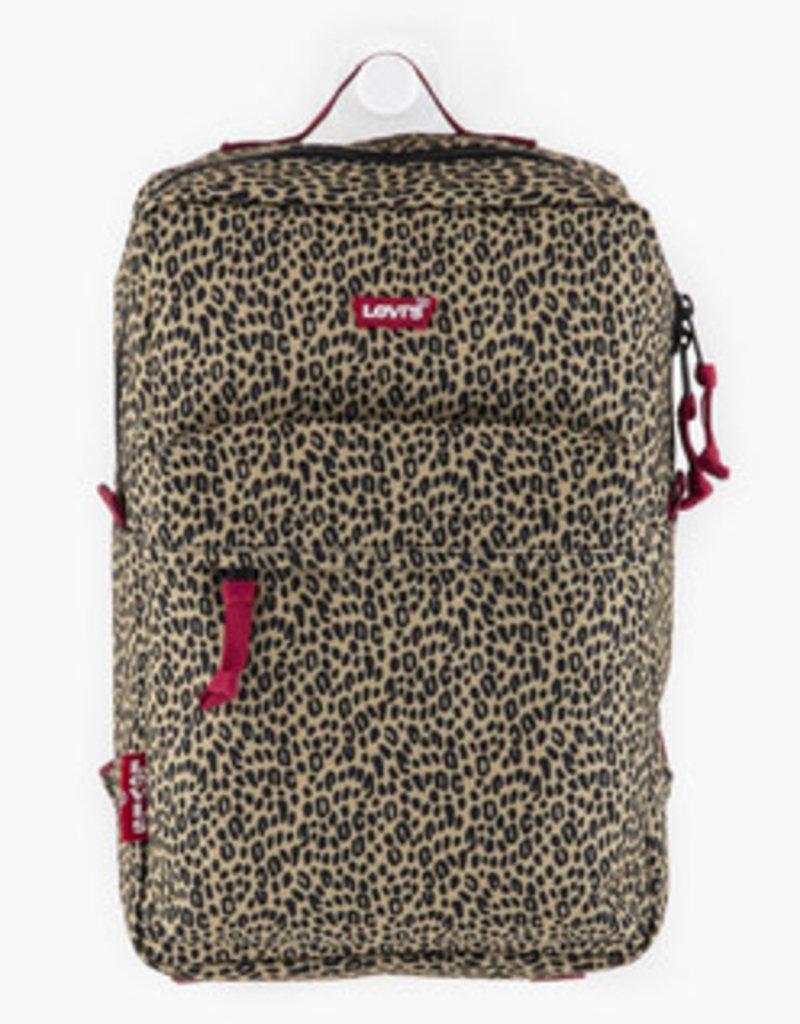 Levi's Levis Mini Back Pack